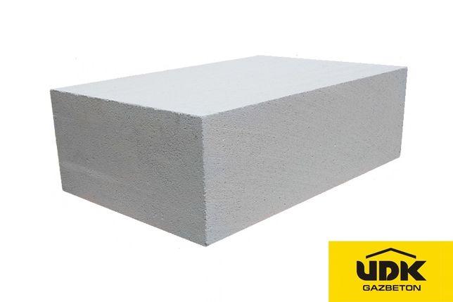 Алчевск бетон керамзитобетон прочность в
