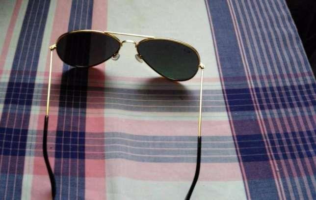 Óculos Ray Ban Espelhados Coimbra • OLX Portugal c883d49fd0