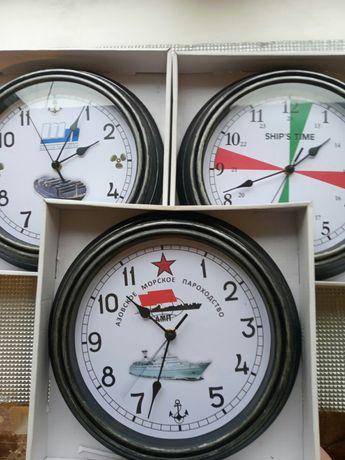 Часы продам судовые краснодар часов ремонт, скупка