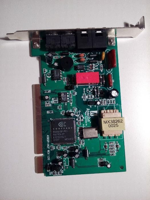 A56SP HCF DRIVER FOR WINDOWS 7