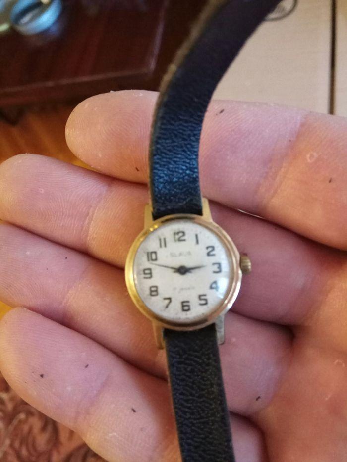 Часы продать слава позолоченные часов новосибирск ломбард