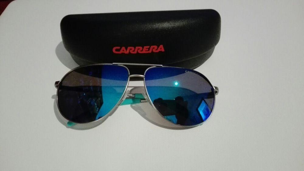 0e882f06f3c9b Óculos Sol Carrera - OLX Portugal - página 4