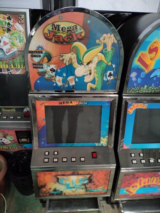 Игровые автоматы.продажа игры карты сто одно играть бесплатно