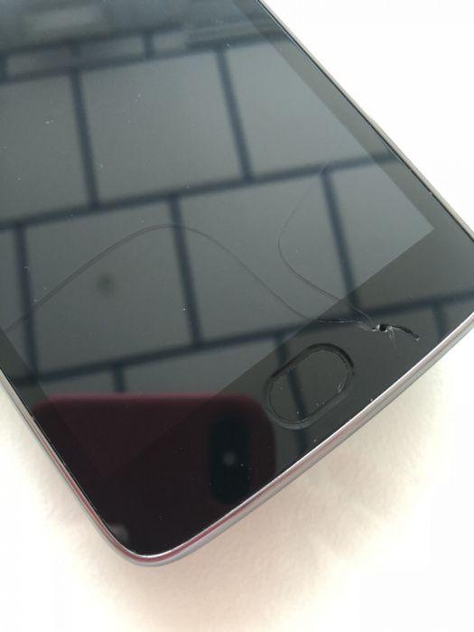 Motorola G5 - 16GB/3GB Ram Seixal, Arrentela E Aldeia De Paio Pires - imagem 3