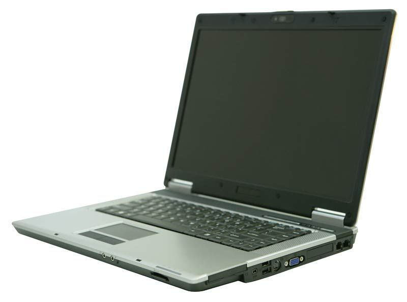 ASUS S96S TREIBER WINDOWS XP