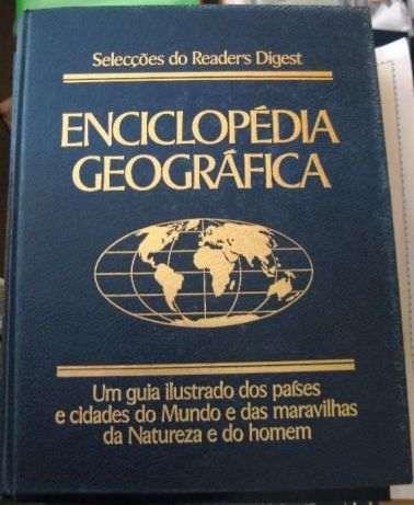 6 Enciclopédias do Reader's Digest Juntas ou Separadas Bonfim - imagem 4