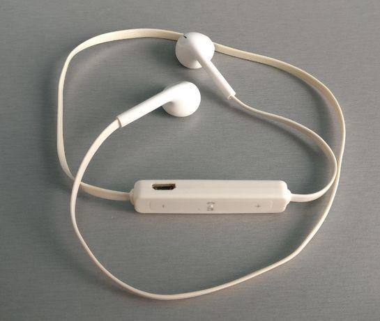 Słuchawki bezprzewodowe Bluetooth 4.1 B3300 Częstochowa