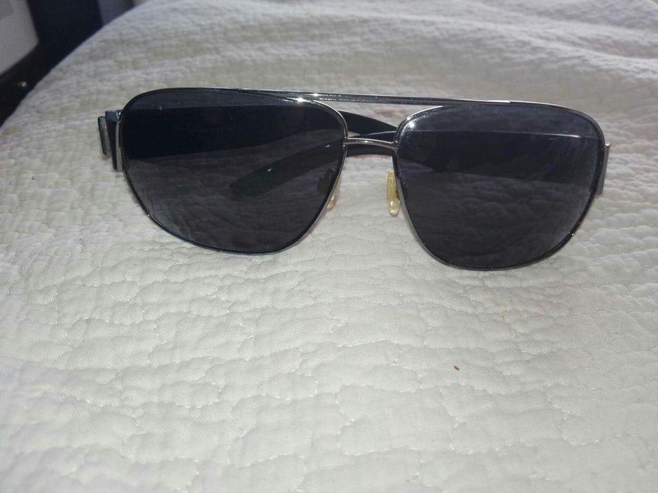 fa91004105d Oculos De Sol - Malas e Acessórios em Rio Tinto - OLX Portugal
