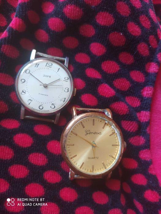 Старые часы заря продам ссср ломбард часы продажа