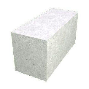 в200 бетон
