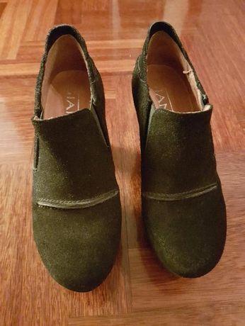gianna sapatos portugal