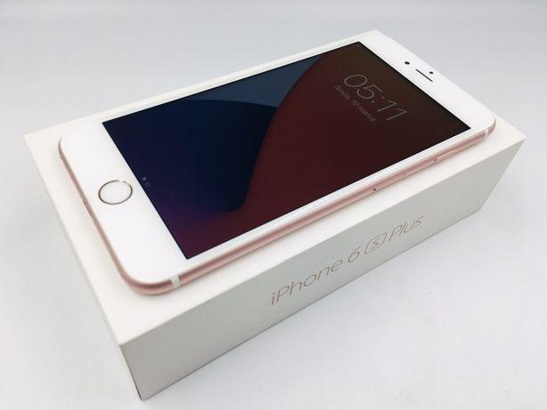 6 Uzywany Iphone Olx Pl