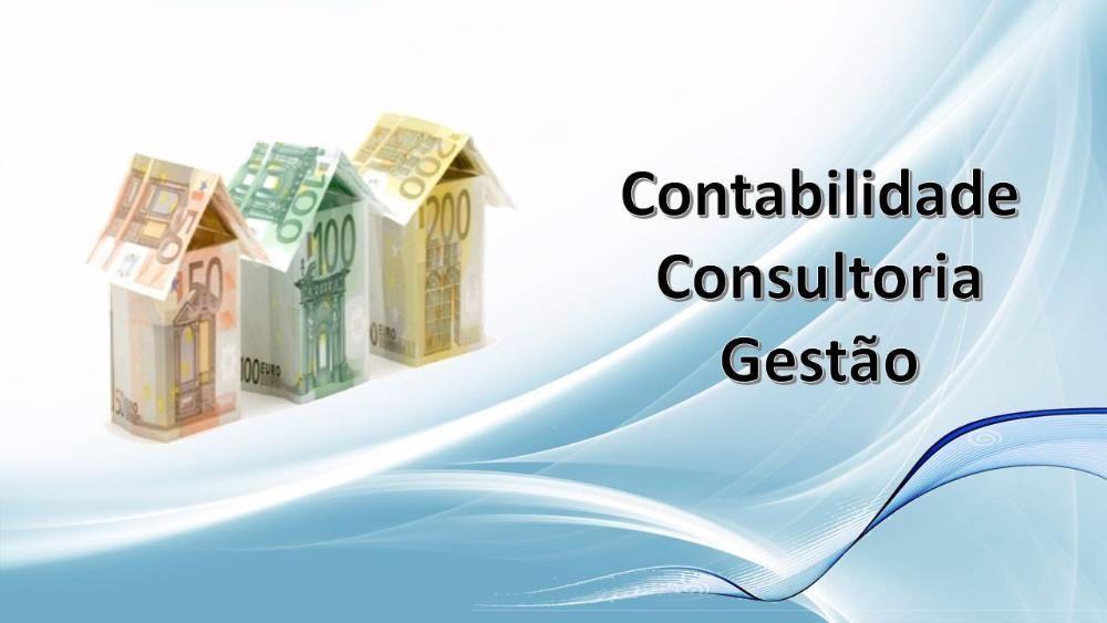 Contabilista Certificado - Técnico Oficial de Contas