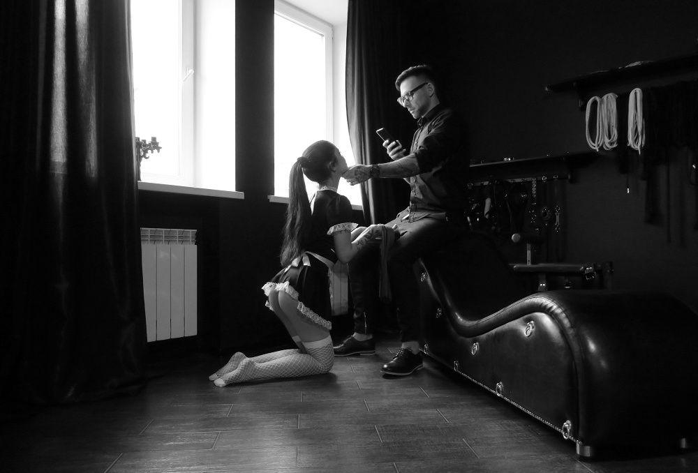 Ню киев вебкам эротика девушки в работе