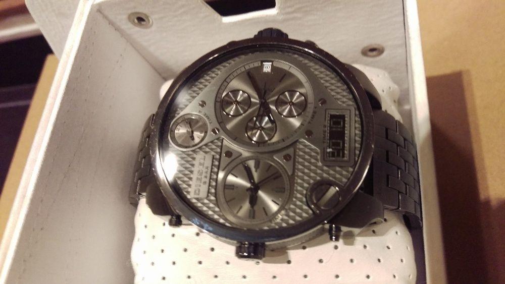 Relógio Diesel DZ - 7247