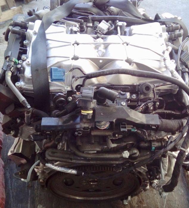 Motores Jaguar Vila Nova da Telha - imagem 7