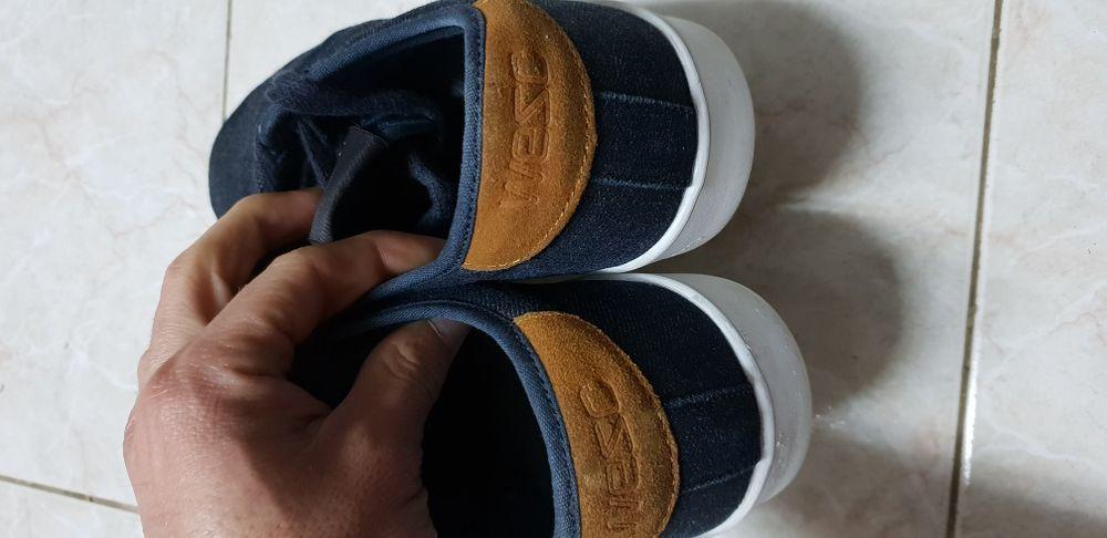 Sapatilhas Nike Calçado em Bougado (São Martinho E