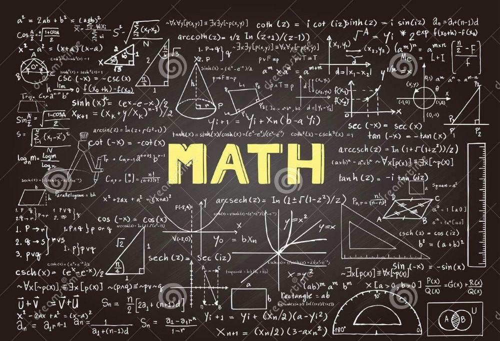 Quero tirar um 14! Explicações de Matemática 7.º-12.º/Universidade