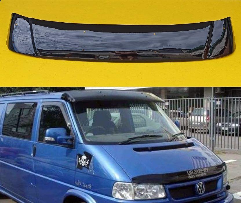 Аксессуары для фольксваген транспортер т4 купить транспортер на олх