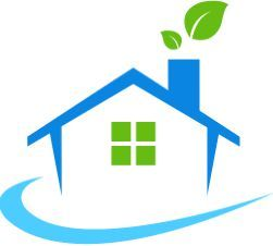 Certificados Energéticos, Pareceres técnicos, Dir. Obras, Projetos