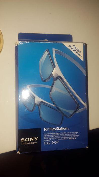 429812185 óculos 3d Compra, venda e troca de anúncios - encontre o melhor ...