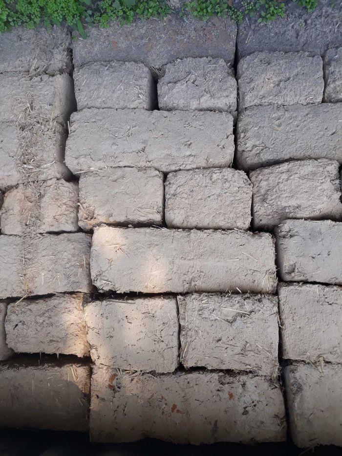 Саман бетон снипы бетона