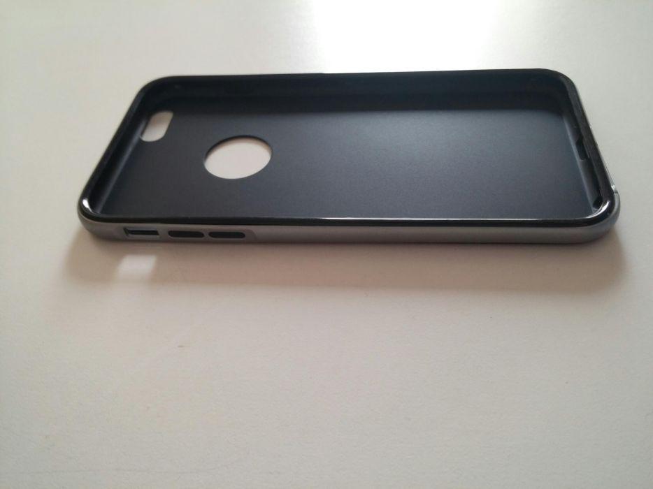 Capa Iphone 6 plus nunca usada