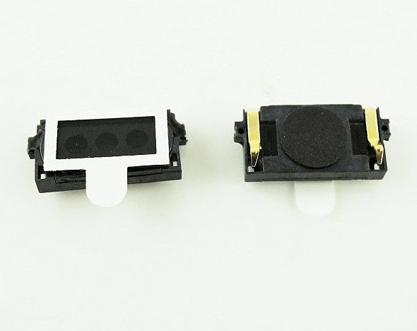 Coluna de ouvido para Samsung J1 / J2 / J3 / J5 / J7