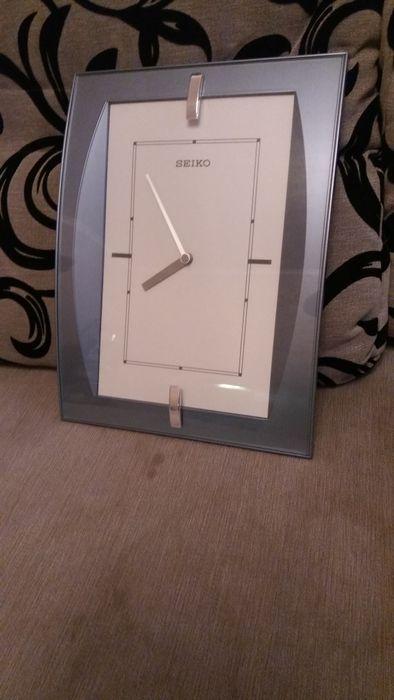 Донецк продам настенные часы продать часы jacob co