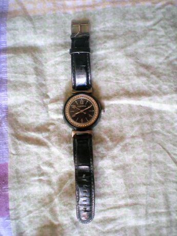 Продать часы неисправные ломбард часов волгоградский