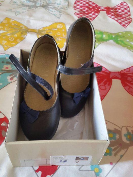 442528189 Sapatos quase novos Compra, venda e troca de anúncios - os melhores ...