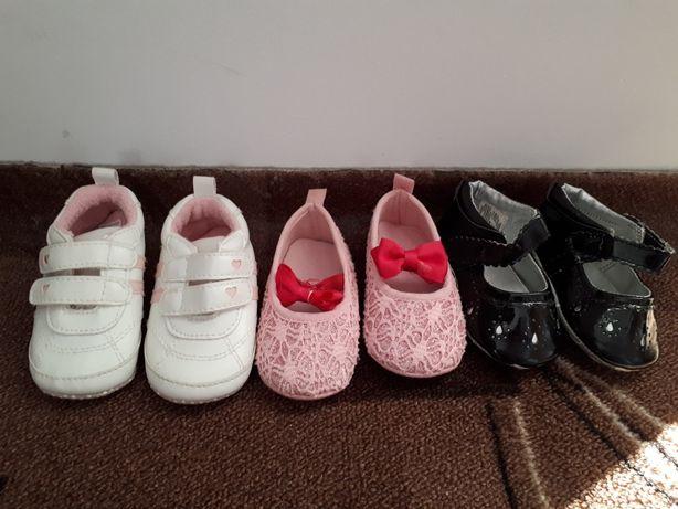 Buciki Podkarpackie, buty dla dzieci sprzedam na OLX.pl
