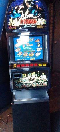 Куплю игровые аппараты б у донецкая область казино i ставки рубли