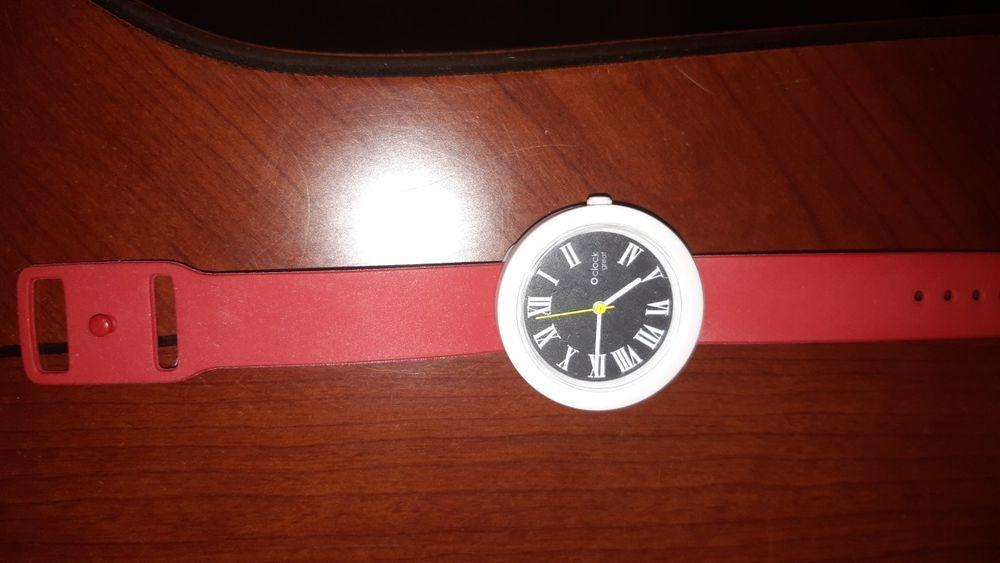 Часы в кременчуге продам ломбард idtqwfhcrbt москва часы