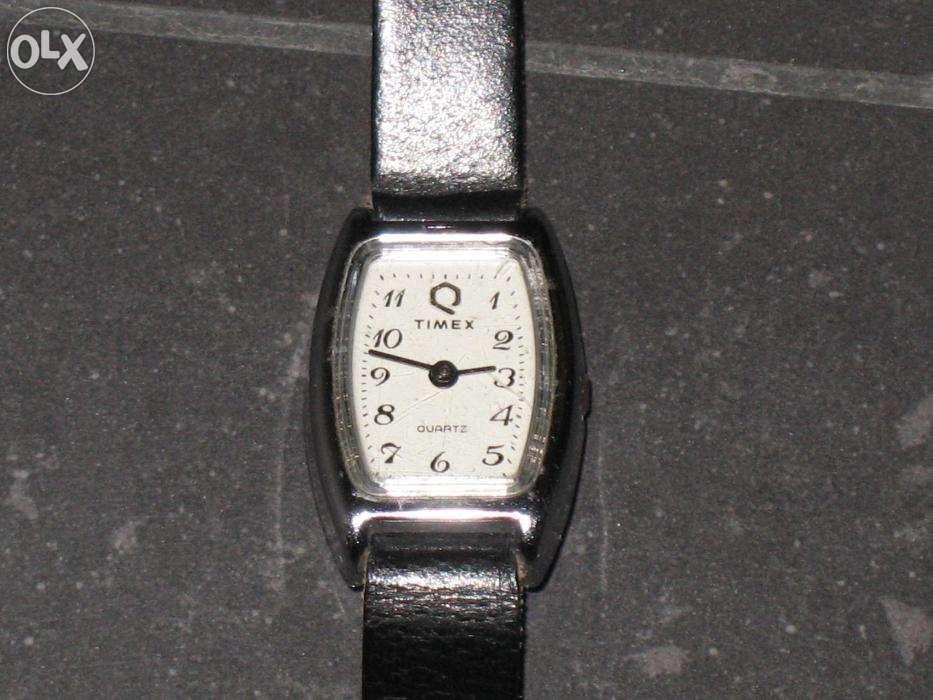 a9dcd9e0ff7 Vendo lote de 2 relógios de Senhora avariados