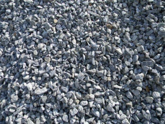 Бетон навалом для бетона добавка