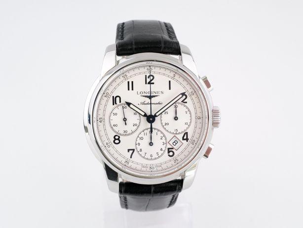 Longines продать оригинал бу часы ломбард часы картье