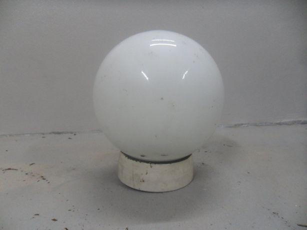 Lampy Do Piwnicy Olx Pl