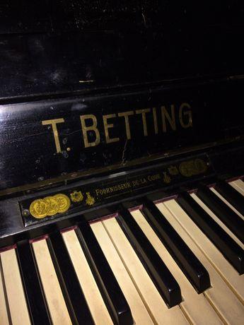 T betting pianinos jamie foxx as wanda on bet awards