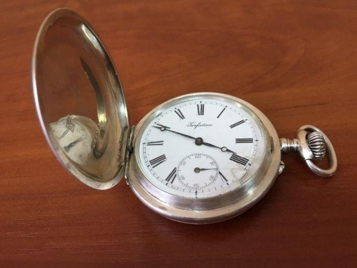 От продать корпус перфектион них часы карманные продам часы электроника