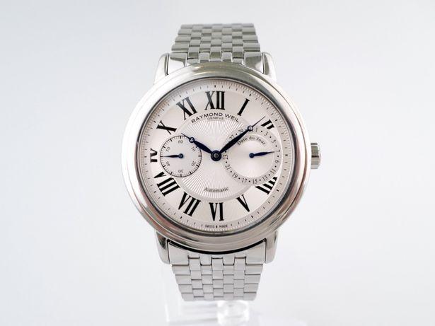 Приморский скупка район часы автозаводом с продам часы
