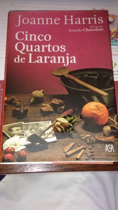 Livro Paredes - imagem 2
