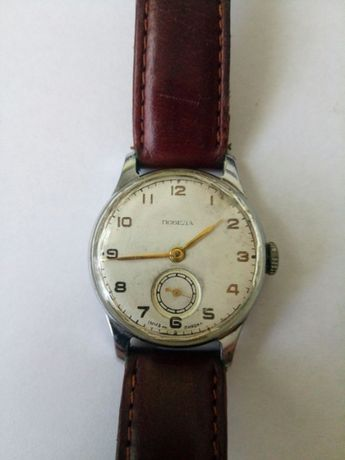 Победа продам часы купить часы дорогие каталог
