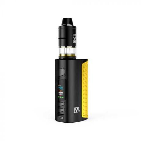 Купить срочно электронные сигареты табачные изделия налоговая база