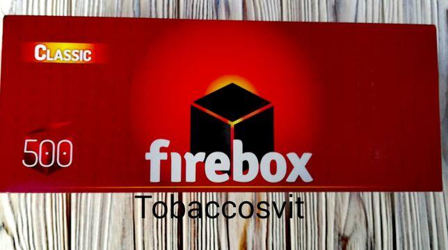 Купить табак и гильзы для сигарет в мариуполе дарксайд оптом табак для кальяна