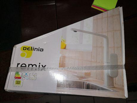 Delinia Bateria Kuchenna.Bateria Kuchenna Delinia Remix Zabrze Olx Pl
