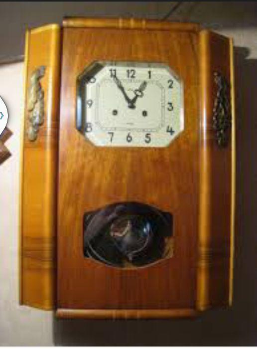 Настенные орловский часы продам работы часы посад павловский скупка