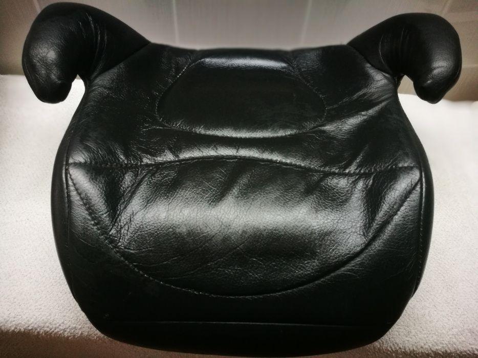 Cadeira para criança auto