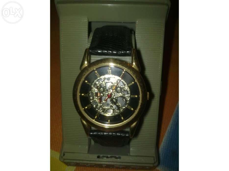 44f22a993dd Relógio de pulso SHARP