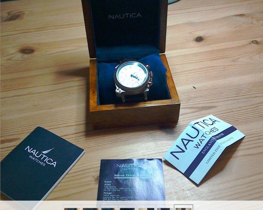Spettacolare duo продам часы a43001g nautica золотые стоимость часов радо оригинал